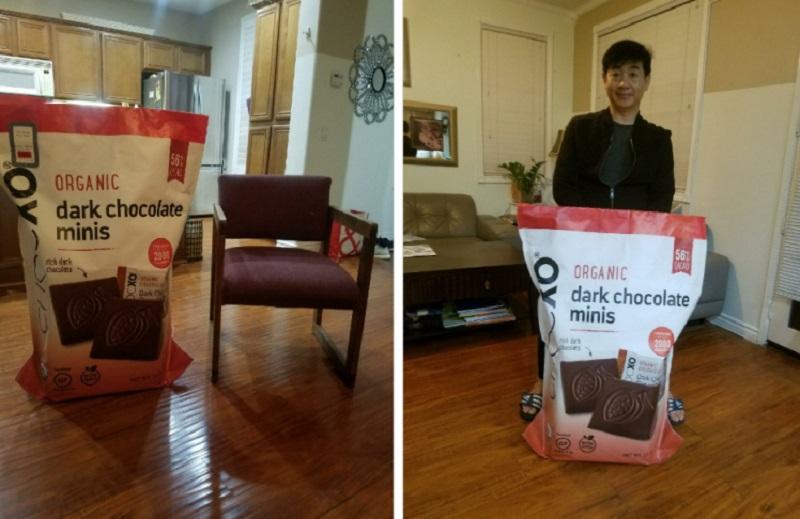 https: img-z.okeinfo.net content 2018 01 11 298 1843515 snack-cokelat-raksasa-ini-miliki-tinggi-hampir-1-meter-4NXhxWg59P.jpg