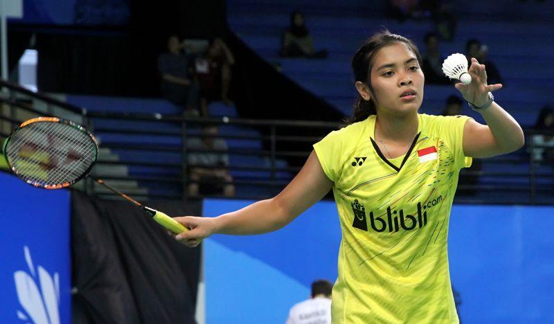 https: img-z.okeinfo.net content 2018 01 11 40 1843351 jadwal-wakil-indonesia-di-babak-kedua-thailand-masters-2018-pS5qVzX2qp.jpg
