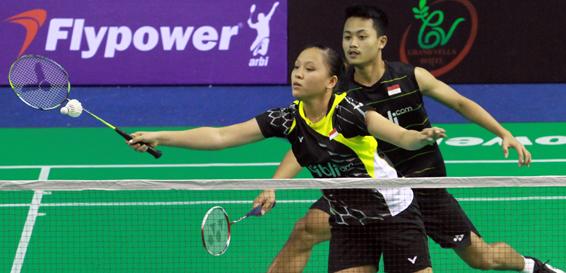 https: img-z.okeinfo.net content 2018 01 11 40 1843596 akbar-winny-jadi-satu-satunya-ganda-campuran-indonesia-ke-8-besar-thailand-masters-2018-uRFhhgcH6t.jpg