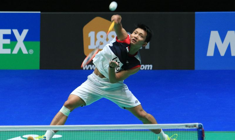 https: img-z.okeinfo.net content 2018 01 11 40 1843639 ihsan-maulana-berry-hardianto-della-rizki-lolos-ke-perempatfinal-thailand-masters-2018-2WLy2ZbMjX.jpg