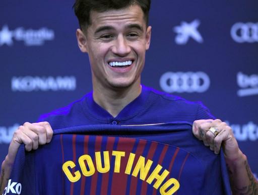 https: img-z.okeinfo.net content 2018 01 11 51 1843221 rincian-kontrak-barcelona-untuk-philippe-coutinho-bocor-qWyWY50PR1.jpg