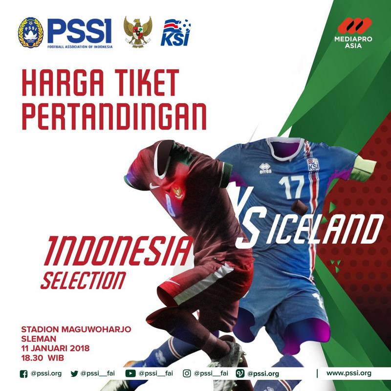 https: img-z.okeinfo.net content 2018 01 11 51 1843321 jadwal-siaran-langsung-indonesia-selection-vs-islandia-live-di-rcti-dan-okezone-WnoD52WjXi.jpg