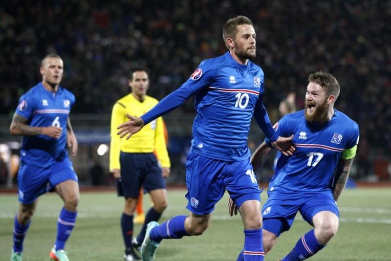 https: img-z.okeinfo.net content 2018 01 11 51 1843730 islandia-makin-tinggalkan-indonesia-selection-dengan-4-gol-tkA7gc76a2.jpg