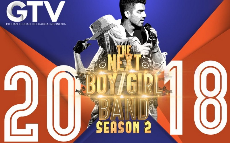 https: img-z.okeinfo.net content 2018 01 11 598 1843550 audisi-the-next-boy-girl-band-indonesia-season-2-siap-digelar-di-jakarta-eopsGoR6xU.jpg