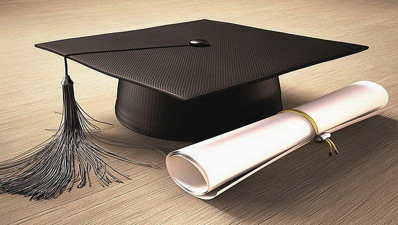 https: img-z.okeinfo.net content 2018 01 11 65 1843313 targetkan-1-000-mahasiswa-bahasa-indonesia-kampus-di-china-minta-bantuan-pemerintah-tScF0dKLYY.jpg