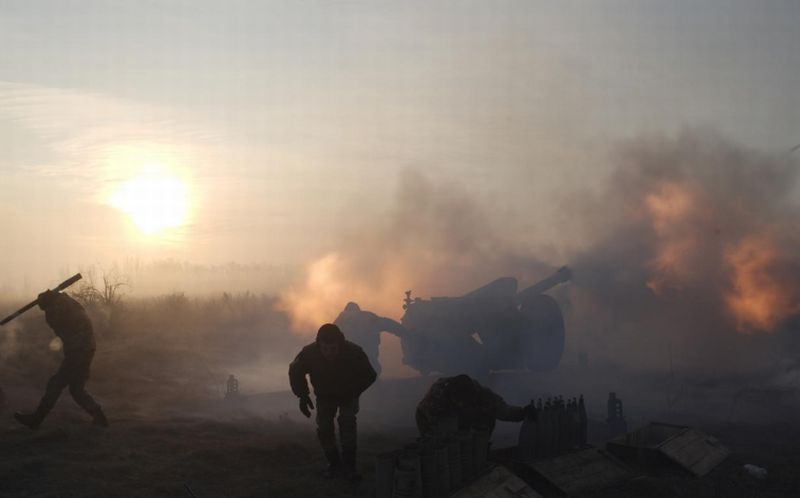 https: img-z.okeinfo.net content 2018 01 12 18 1844275 tiga-tentara-ukraina-tewas-dalam-bentrokan-dengan-kelompok-pro-rusia-reCBmSWzIW.jpg