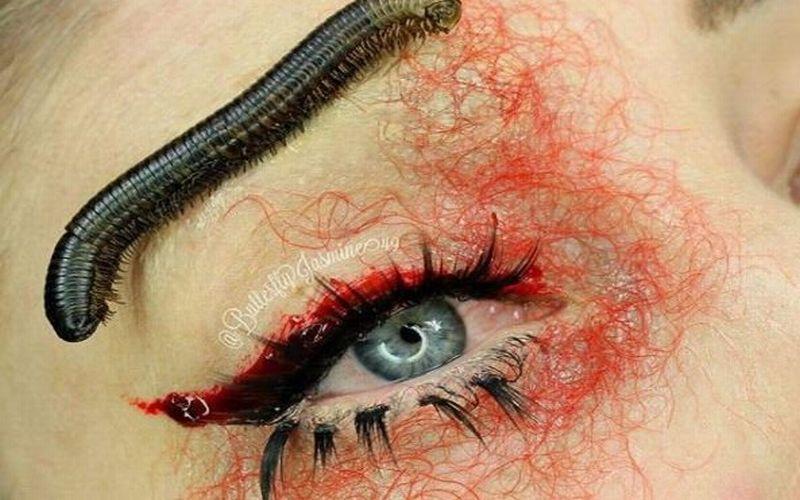 https: img-z.okeinfo.net content 2018 01 12 194 1844163 make-up-artist-pakai-serangga-untuk-merias-mata-hasilnya-keren-tapi-berani-coba-kiHGe3rBYU.jpg