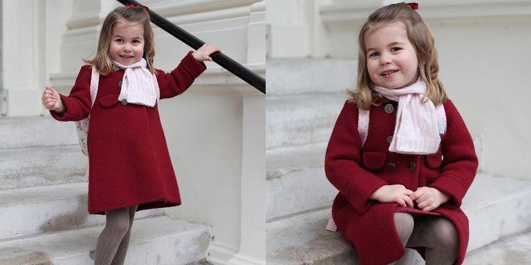 https: img-z.okeinfo.net content 2018 01 12 196 1844328 kecil-kecil-princess-charlotte-sudah-pintar-bahasa-spanyol-cBJRxWSWUX.jpg