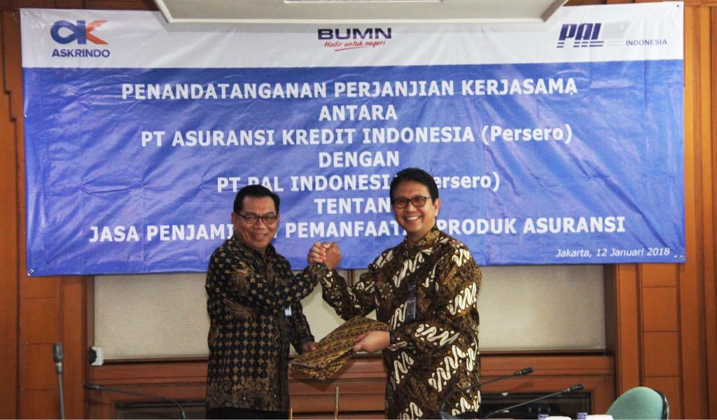 https: img-z.okeinfo.net content 2018 01 12 20 1844070 askrindo-jamin-risiko-proyek-konstruksi-pt-pal-indonesia-ANGN1grXfu.jpg