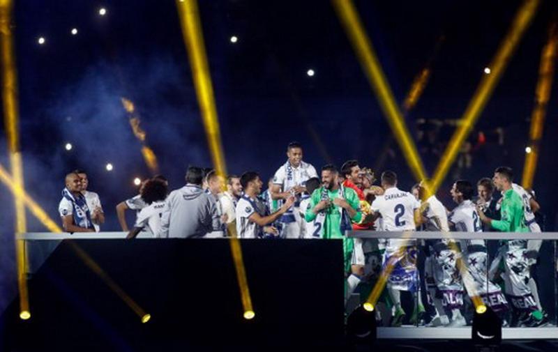 https: img-z.okeinfo.net content 2018 01 12 261 1844235 prediksi-juara-liga-champions-2017-2018-SUwarh8P7e.jpg