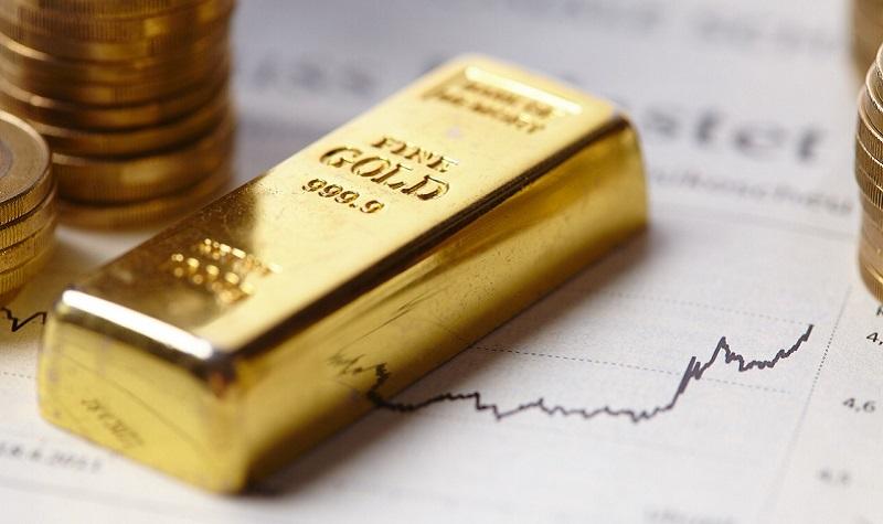 https: img-z.okeinfo.net content 2018 01 12 320 1843850 harga-emas-naik-ke-level-tertinggi-dalam-4-bulan-NYbkNcsoZE.jpg