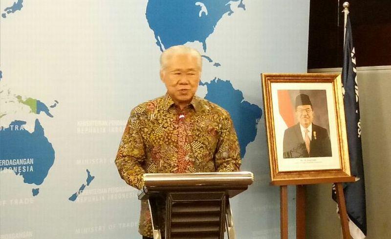 https: img-z.okeinfo.net content 2018 01 12 320 1844196 harga-beras-impor-vietnam-dan-thailand-dilarang-naik-1MbMBJDVjx.jpg
