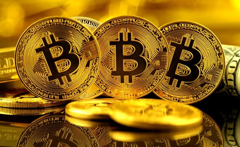 https: img-z.okeinfo.net content 2018 01 12 320 1844298 jangan-asal-investasi-cari-tahu-dulu-kelebihan-dan-kekurangan-bitcoin-dvNNkF3lvj.jpg
