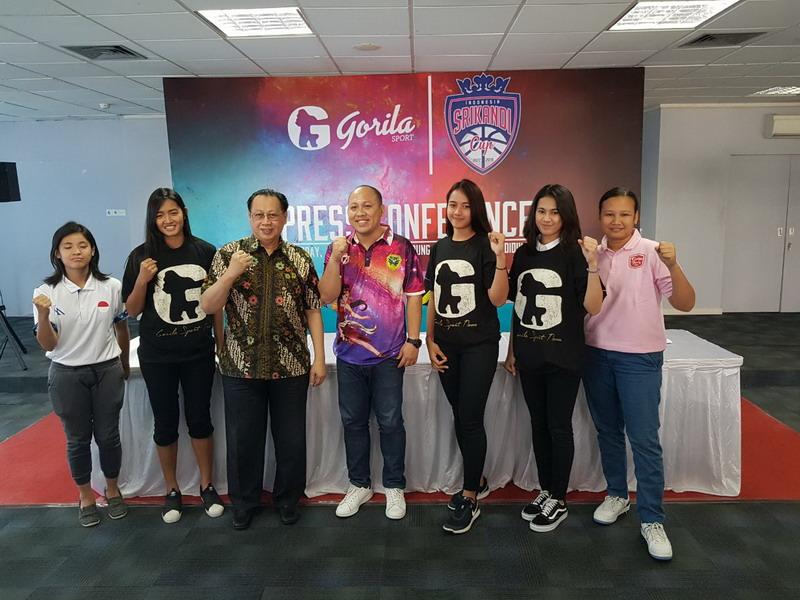 https: img-z.okeinfo.net content 2018 01 12 36 1843809 turnamen-basket-srikandi-cup-2017-2018-gandeng-sponsor-anyar-jelang-seri-kedua-xXWHFa2tKc.jpg