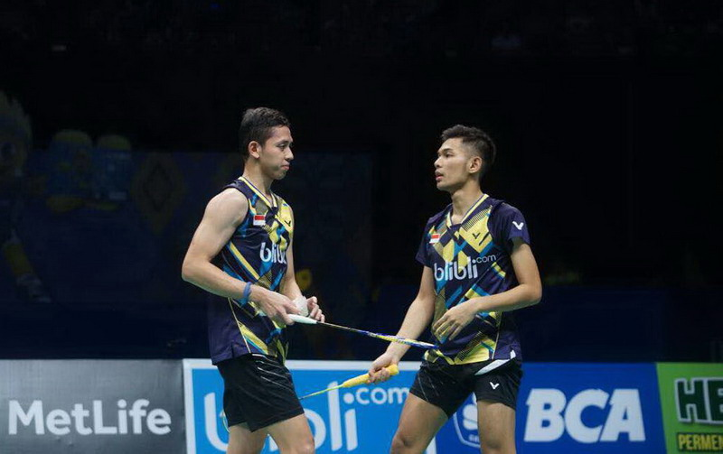 https: img-z.okeinfo.net content 2018 01 12 40 1843807 indonesia-loloskan-10-wakil-ke-perempatfinal-thailand-masters-2018-TSzwPLrnWv.jpg