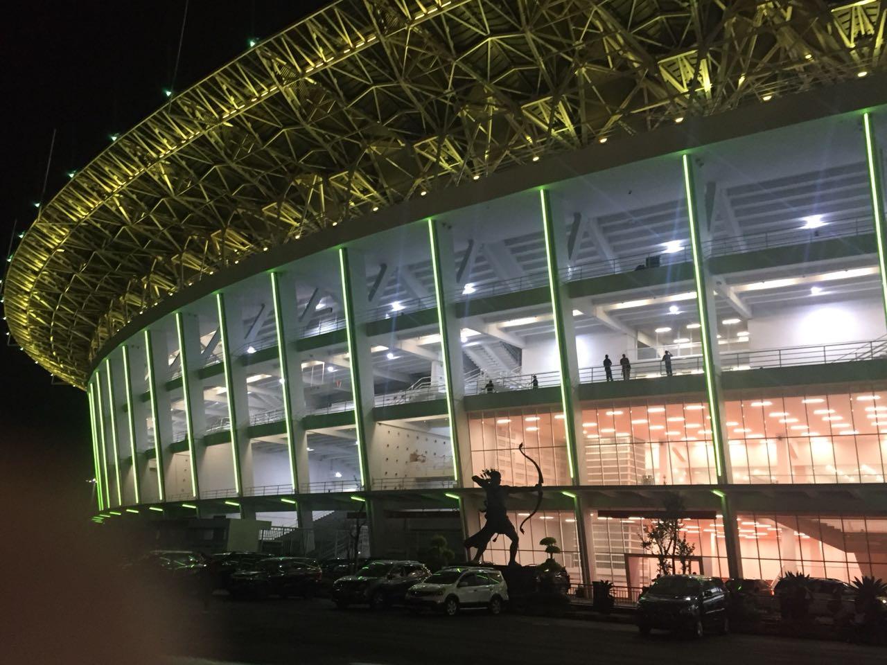 https: img-z.okeinfo.net content 2018 01 12 470 1844348 stadion-gelora-bung-karno-direnovasi-warga-jakarta-harus-merawatnya-fOEbwS4NML.jpg