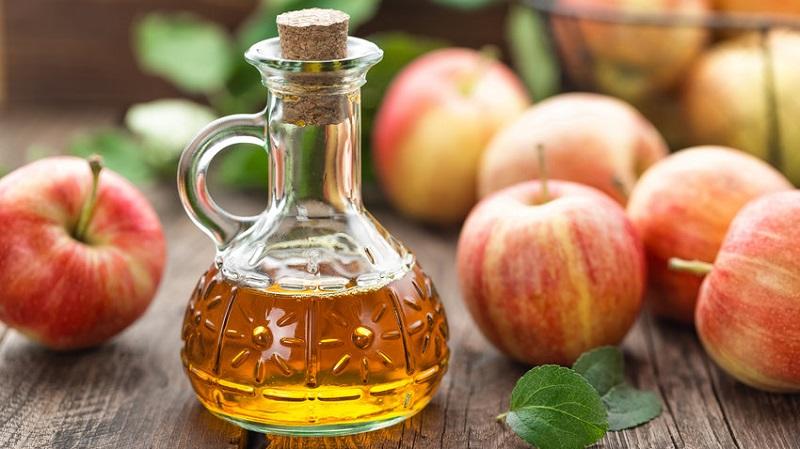 https: img-z.okeinfo.net content 2018 01 12 481 1843995 menguak-manfaat-cuka-apel-benarkah-bisa-sembuhkan-impotensi-rYrNYShVTm.jpg