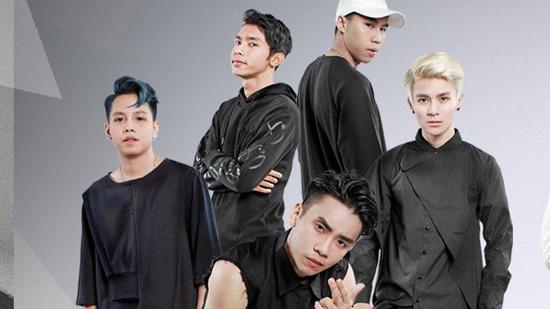 https: img-z.okeinfo.net content 2018 01 12 598 1843834 b-force-berpesan-untuk-peserta-audisi-the-next-boy-girl-band-indonesia-season-2-5XogiVsj5F.jpg