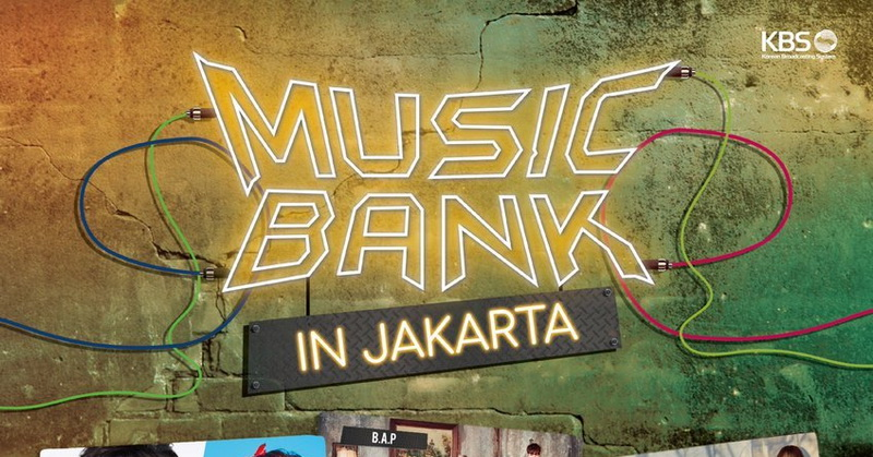 https: img-z.okeinfo.net content 2018 01 13 205 1844583 festival-musik-dunia-yang-paling-ditunggu-di-2018-4fPVTADvLK.jpg