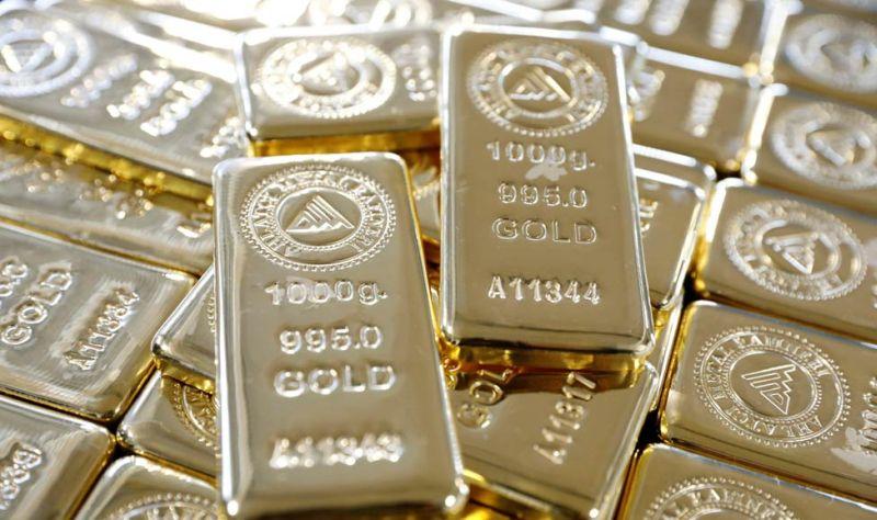 https: img-z.okeinfo.net content 2018 01 13 320 1844428 harga-emas-global-menguat-akibat-dolar-as-melemah-kini-dijual-usd1-334-9-ounce-3b86RxDRvr.jpg