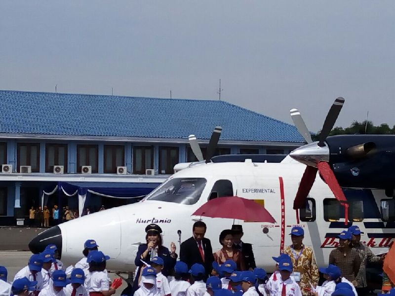 https: img-z.okeinfo.net content 2018 01 13 320 1844516 business-hits-kaltara-jadi-pemesan-pertama-pesawat-n219-nurtanio-uRshbpEOvf.jpg