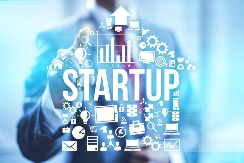 https: img-z.okeinfo.net content 2018 01 13 320 1844605 mau-bikin-bisnis-startup-tapi-bingung-idenya-ini-tipsnya-UkJOZUycYh.jpg