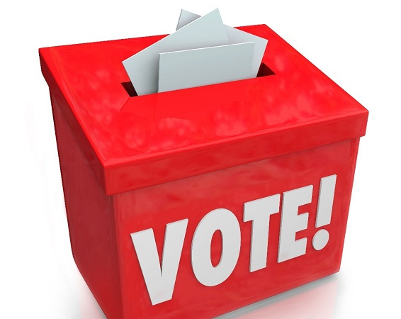 https: img-z.okeinfo.net content 2018 01 13 337 1844416 sah-sah-saja-semua-parpol-di-verifikasi-untuk-pemilu-2019-YXEg69wErY.jpg
