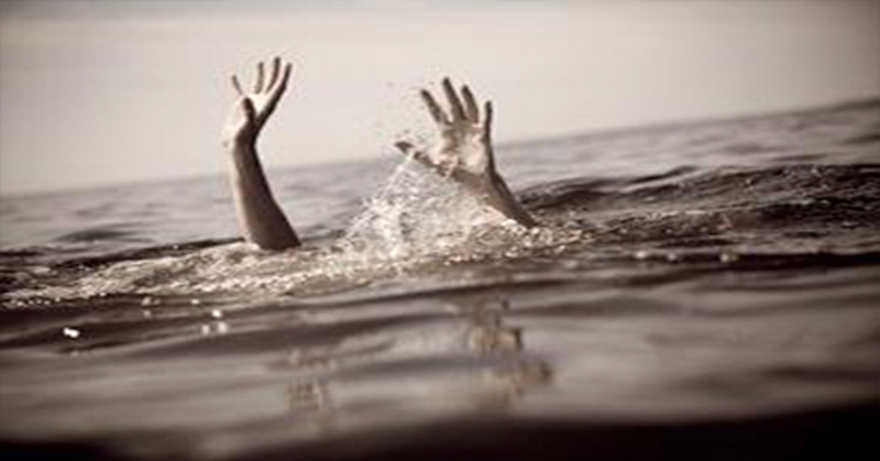 https: img-z.okeinfo.net content 2018 01 13 340 1844615 seorang-pria-di-bengkayang-hanyut-terbawa-banjir-Y0BjHXhvPw.jpg