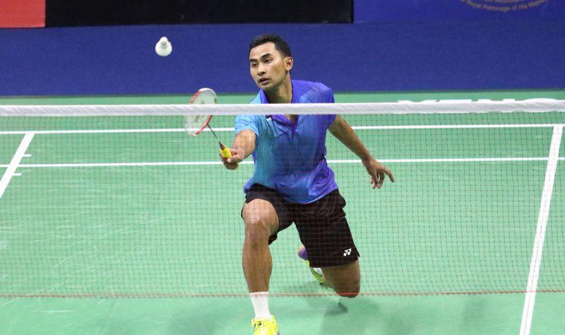 https: img-z.okeinfo.net content 2018 01 13 40 1844482 jadwal-4-wakil-indonesia-di-semifinal-thailand-masters-2018-D0lciVGOmU.jpg