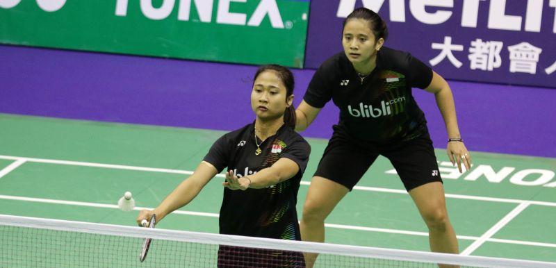 https: img-z.okeinfo.net content 2018 01 13 40 1844495 anggia-ni-ketut-waspadai-wakil-tuan-rumah-di-semifinal-thailand-masters-2018-A96hxcTM2H.jpg