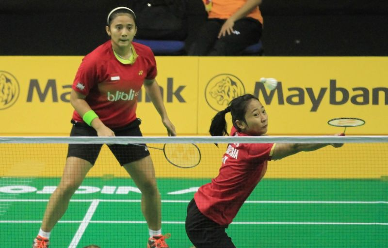 https: img-z.okeinfo.net content 2018 01 13 40 1844535 anggia-ni-ketut-lolos-ke-final-thailand-masters-2018-vosSoZZXip.jpg