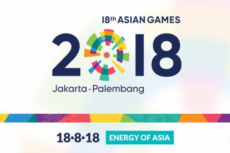 https: img-z.okeinfo.net content 2018 01 13 43 1844598 pemerintah-sumsel-kerahkan-650-sukarelawan-asian-games-2018-EF1DINtQhm.jpg