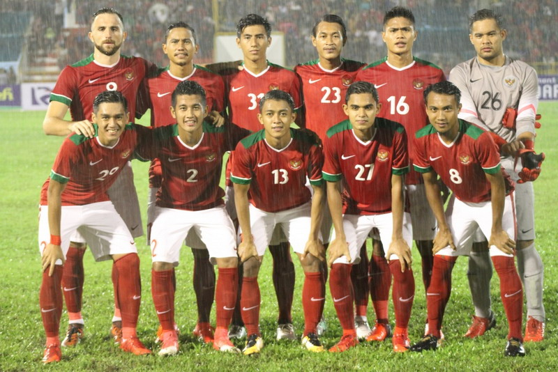 https: img-z.okeinfo.net content 2018 01 13 51 1844504 prakiraan-susunan-pemain-timnas-indonesia-vs-islandia-Rfi0byGrC9.jpg