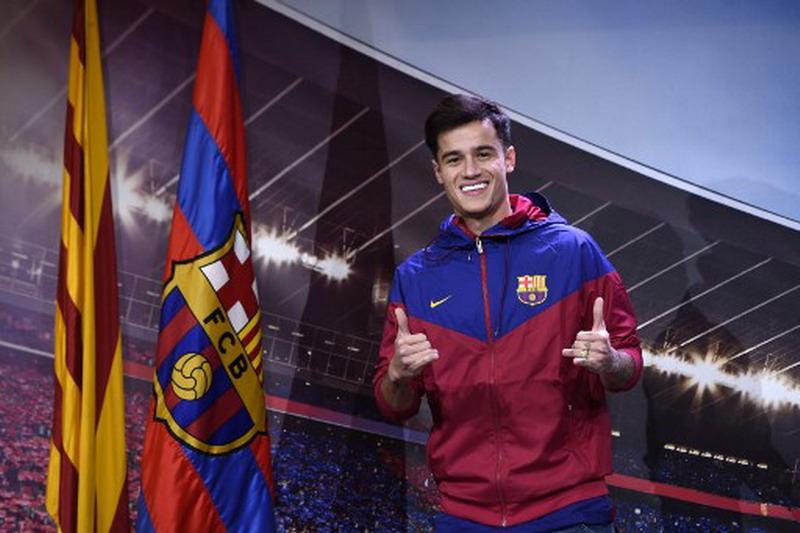 https: img-z.okeinfo.net content 2018 01 13 51 1844540 hazard-kepindahan-coutinho-ke-barcelona-buruk-bagi-liga-inggris-DxlCFf92hG.jpg