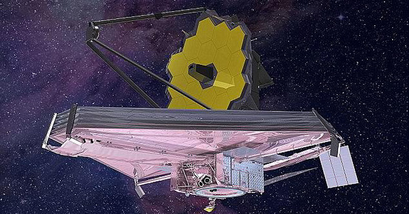 https: img-z.okeinfo.net content 2018 01 13 56 1844418 2019-teleskop-terbesar-di-dunia-deteksi-kehidupan-alien-39dqnj62gc.jpg