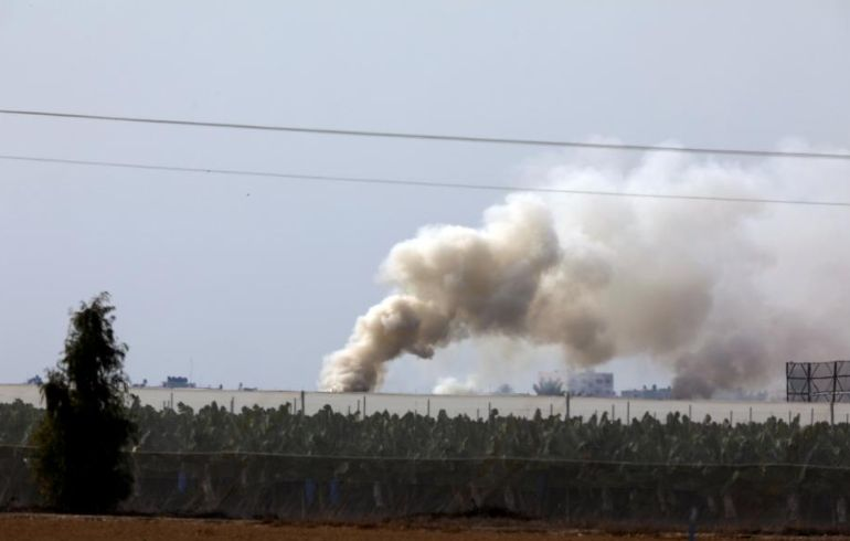 https: img-z.okeinfo.net content 2018 01 14 18 1844746 militer-israel-hancurkan-terowongan-milik-hamas-di-dekat-perbatasan-mesir-a1lw1hacb2.jpg
