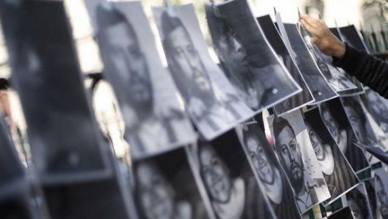 https: img-z.okeinfo.net content 2018 01 14 18 1844801 tewasnya-seorang-wartawan-menambah-kasus-pembunuhan-terhadap-jurnalis-di-meksiko-0S0zVBRd4m.jpg