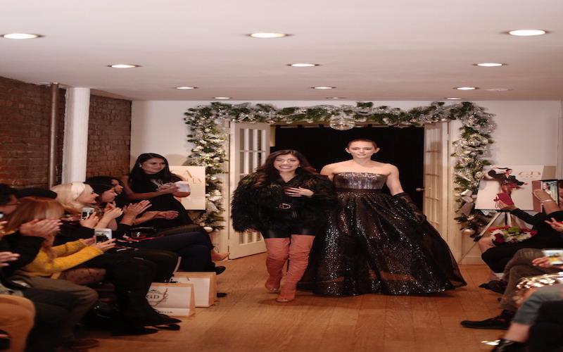 https: img-z.okeinfo.net content 2018 01 14 194 1844667 ikat-sumba-dan-kemewahan-sequins-pukau-penggemar-fashion-di-new-york-uiDr715sK8.jpg