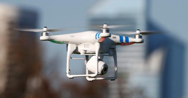 https: img-z.okeinfo.net content 2018 01 14 207 1844712 4-manfaat-drone-yang-jarang-diketahui-apa-saja-uHmHkC7wNH.jpg