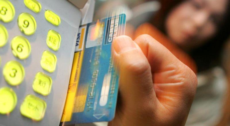 https: img-z.okeinfo.net content 2018 01 14 320 1844789 business-hits-pengguna-kartu-kredit-hindari-5-kesalahan-yang-umum-dilakukan-Q6pOhyADSP.jpg