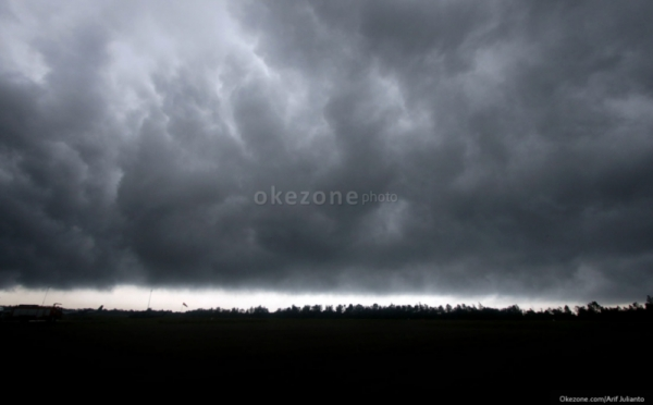 https: img-z.okeinfo.net content 2018 01 14 340 1844830 bmkg-sulut-keluarkan-peringatan-dini-cuaca-ekstrem-a0Bq33W4Lx.jpg