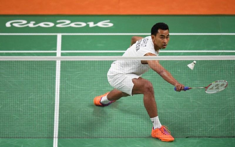 https: img-z.okeinfo.net content 2018 01 14 40 1844731 tommy-sugiarto-juarai-thailand-masters-2018-kRQzwmercm.jpg
