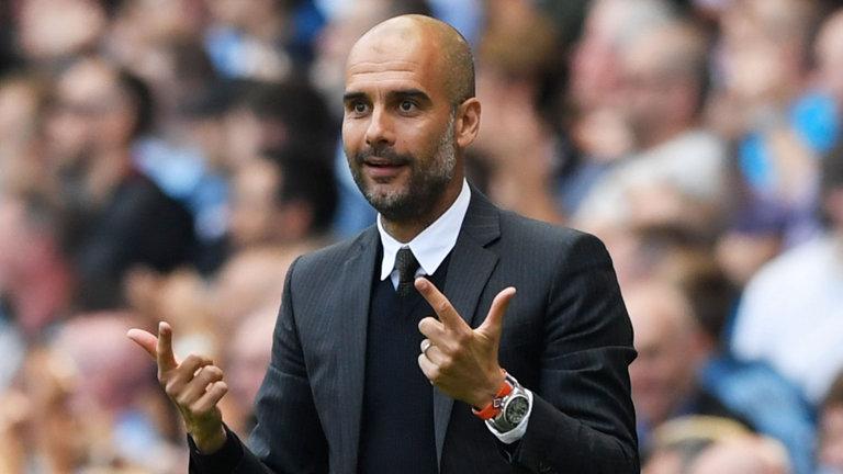 https: img-z.okeinfo.net content 2018 01 14 45 1844697 guardiola-tanpa-coutinho-liverpool-tetap-berbahaya-3g5FUxbJNR.jpg