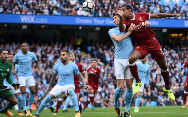 https: img-z.okeinfo.net content 2018 01 14 45 1844835 susunan-pemain-liverpool-vs-manchester-city-WZO3rQcoDG.jpg