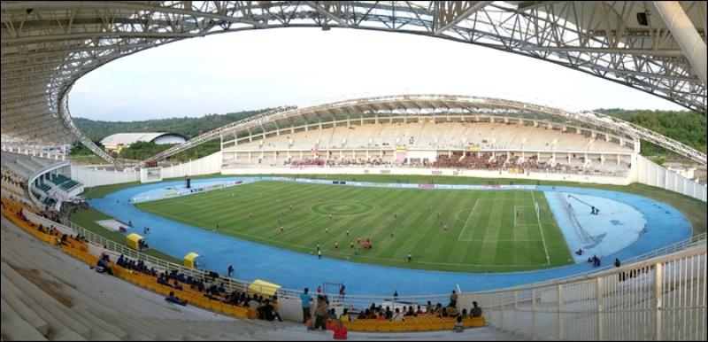 https: img-z.okeinfo.net content 2018 01 14 49 1844671 stadion-aji-imbut-lakukan-pembenahan-jelang-piala-presiden-2018-PmDcJlHgww.jpg