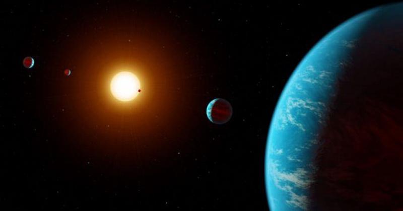 https: img-z.okeinfo.net content 2018 01 14 56 1844735 ilmuwan-temukan-sistem-bintang-dengan-lima-exoplanet-6yLV0nx06t.jpg