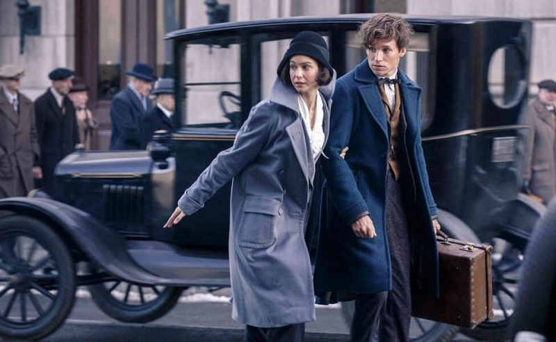 https: img-z.okeinfo.net content 2018 01 16 206 1845825 fantastic-beasts-the-crimes-of-grindelwald-tunjukkan-gaya-baru-tina-goldstein-shfzLgXlBB.jpg