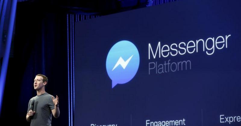 https: img-z.okeinfo.net content 2018 01 17 207 1846252 facebook-akui-aplikasi-messenger-berantakan-ini-langkah-perusahaan-xPQZLCkcoQ.jpg