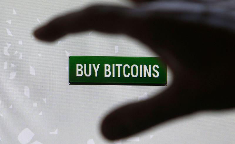 https: img-z.okeinfo.net content 2018 01 17 278 1846161 bitcoin-anjlok-28-ke-usd10-000-gara-gara-korea-dan-china-EmzUXsDZVe.jpg