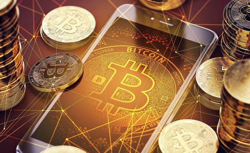 https: img-z.okeinfo.net content 2018 01 19 278 1847285 harga-bitcoin-naik-lagi-30-ke-usd11-477-KB4aqjwzyE.jpg